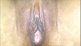 Indian Desi GF fucking, boob press, anal, creampie