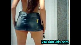 live sex jasmin - www.24camgirls.com