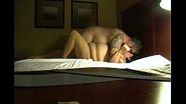 Bbw wife cheating on her husband