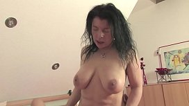 Free version - I'_m a virgin and my parents force me to jerk off while watching them fuck