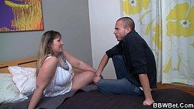 Stranger picks up and do tyles fat girl