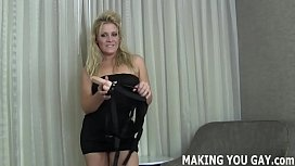for that swinger wife submits to deep anal too happens:)