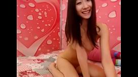 Chinese Webcam Undress