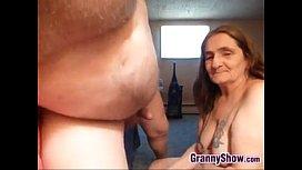 Grandma Sucking On A Cock For An Orgasm mia khalifa orgasm