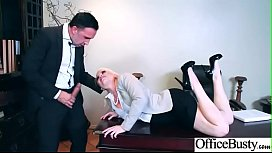 Nikki Delano Hot Office Girl With Big Tits Love Hardcore Sex movie