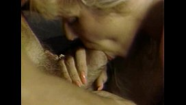 LBO - Breast Wishes - Full movie