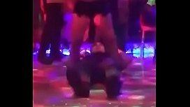 Stripper en Barquisimeto Venezuela