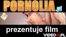 Polskie porno - Dobrze zerżnięta pani kosmetyczka