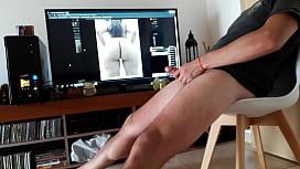 Video de verificaci&oacute_n