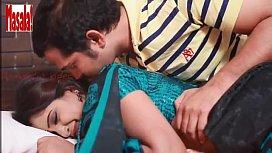 devarbhabhi hot romance जीजाकीबहनकीसालेनेली hottest film Short film