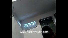 callboyservices