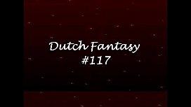 Weird Dutch Sex Gantasy