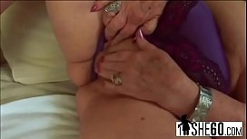 Hairy pussy banged with fat dicker-tits-hi-1