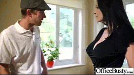 Intercorse Sex Action With Busty Horny Office Cute Girl aletta ocean movie