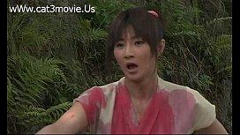 Lady.Ninja.Kasumi.1