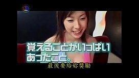 北川美果-兔女郎