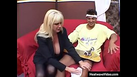 There'_s nothing quite as hot as watching busty mom fucks by step s.