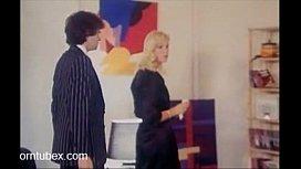 xporntubexcom Brigitte Lahaie Return of the Widows sc