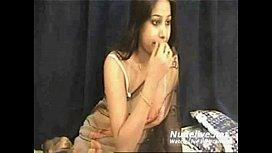 HOt Indian Webcam SHow XVIDEOSCOM