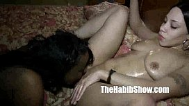 lesbian lovers bff ms natural and ms sinful