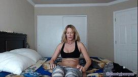 Perfect Milf Ass Models Yoga Pants Jess Ryan