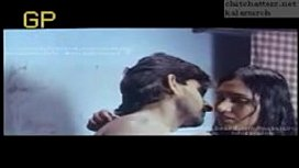 Mallu Softcore Part 2 3 hrs xnxx image