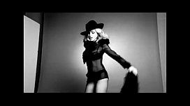 Goonluver — Here's my latest creation…Madonna soundtrack… and