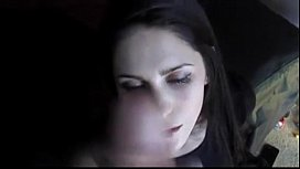Stunning blowjob - find more at 20cams.xyz