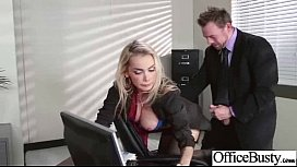 Sex In Office With Hu For Bang Big Tits Hot Girl devon video
