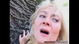 Katzhuette hausgemachtes porno video