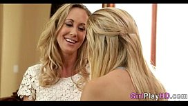 Sensual lesbians 212 xvideos preview