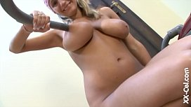 BOOBS compilation of big titties XX-Cel style