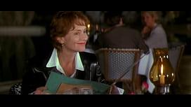 Isabelle Huppert Hot Scene