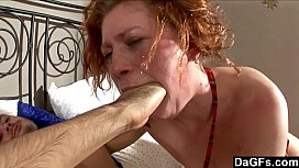 Awesome extreme deepthroat compilation xxx video