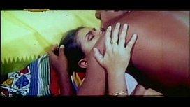 Mallu Erotic Scenes Compilation courte icymasalavideosblogspotcom