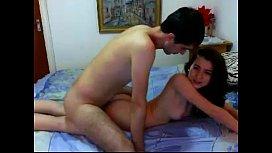 Sexyanabelle22 webcam sex 2