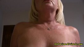 Mommy/Son Taboo Tales &quot_Don'_t Blackmail &amp_ Jerk Off&quot_