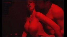 The Erotic Traveler-Stolen Images 1