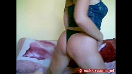 Busty latina having thick nipples | live models on realsexycams.net