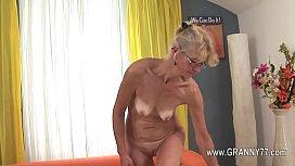 granny love penetrating eve ere