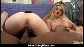 mom'_s black cock anal nightmare 2