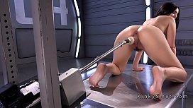Russe stars du porno lesbiennes
