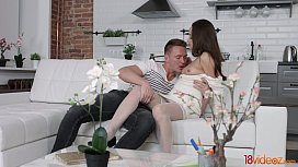 18videoz - First youporn date anal tube8 stockings xvideos Alice Koks teen-porn