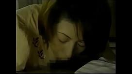 Movie Name????  Relationship with Stepmom | Affair