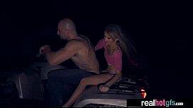 Amazing Sex Scene On Cam With Nau GF kaylee jewel movie