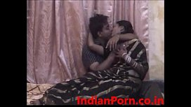 Leaked video of newly married sexy bangla bhabi with nice bush 13 mins