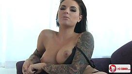 American Po ar Christy Mack Teens With Tits HD