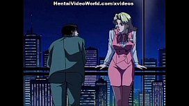 Lingeries Office vol.1 03 www.hentaivideoworld.com xvideos preview