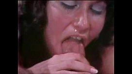 DeepThroat1972