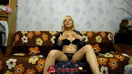 Zhenya hot milf webcam herchat.com